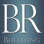 Variable Vergütung Betriebsratsberatung