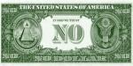 Rückzahlungsklauseln