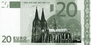 Seminar Zielvereinbarung einführen in Köln