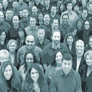 Leistungsentgelt im öffentlichen Dienst: System für Leistungsprämien, Erfolgsprämien und Leistungszulagen gestalten