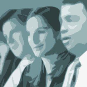Seminare Variable Vergütung, Workshops Variable Vergütung