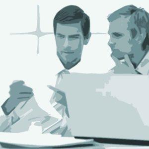 Unternehmensberatung für Variable Vergütung, Consulting im Bereich Variabler Vergütungssysteme