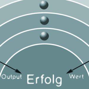 Wolfsche Zwiebel: Kennziffern für variable Vergütung bestimmen