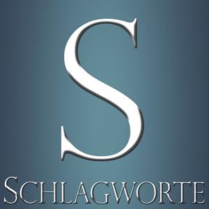 Schlagwort-Archiv der Fachbeiträge über variable Vergütung und variable Vergütungssysteme