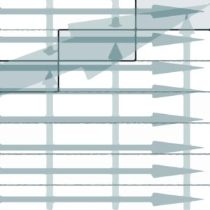 Zieloptimierungs-Tabellen selbst erstellen: Software zur Erstellung von Zieloptimierungstabellen
