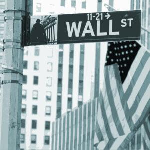 Wertorientierte Vergütung: Bonus für Unternehmenswertsteigerungen
